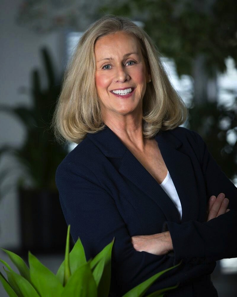 Kathleen Neth, IHD